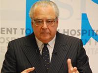 Lluís Marcó